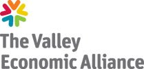 Valley Alliance logo